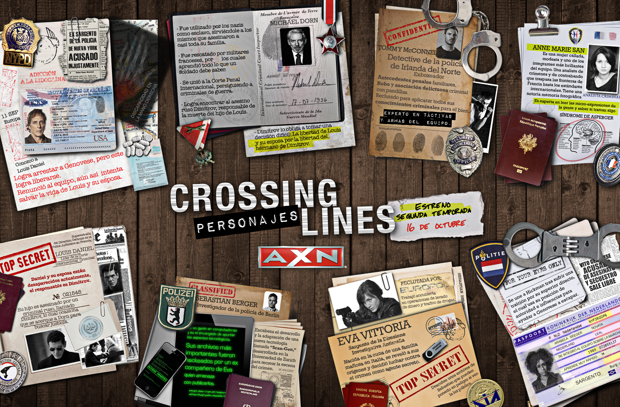 sony-infografia-crossinglines-horizontal