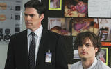 criminal_minds_hotchner_0