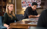 criminalminds1_1