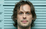 criminalminds1_3