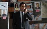criminalminds2_7