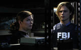 criminalminds_y8_164_003