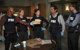 criminalminds_y8_164_005_0