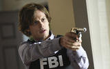 criminal_minds_1_4
