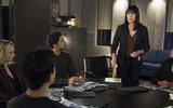 criminal_minds_5_0