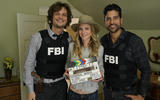 criminal_minds_5_6