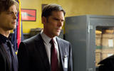 criminal_minds_hotchner