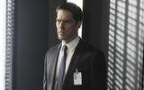 criminal_minds_hotchner_2