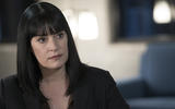 criminal_minds_prentiss