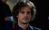 criminal_minds_spencer
