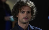 criminal_minds_spencer_0
