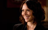 criminal_minds_t10_ep1_4