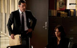 criminal_minds_t10_ep1_5