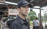 ncis_new_orleans_10