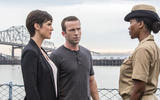 ncis_new_orleans_13