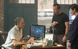 ncis_new_orleans_14