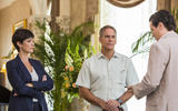 ncis_new_orleans_1_0