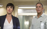 ncis_new_orleans_2