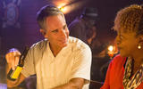 ncis_new_orleans_3