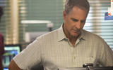 ncis_new_orleans_4