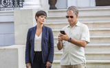 ncis_new_orleans_5