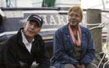 ncis_new_orleans_5_1