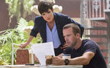 ncis_new_orleans_7_0