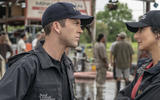 ncis_new_orleans_9