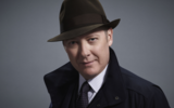 toppapis_red_reddington_0