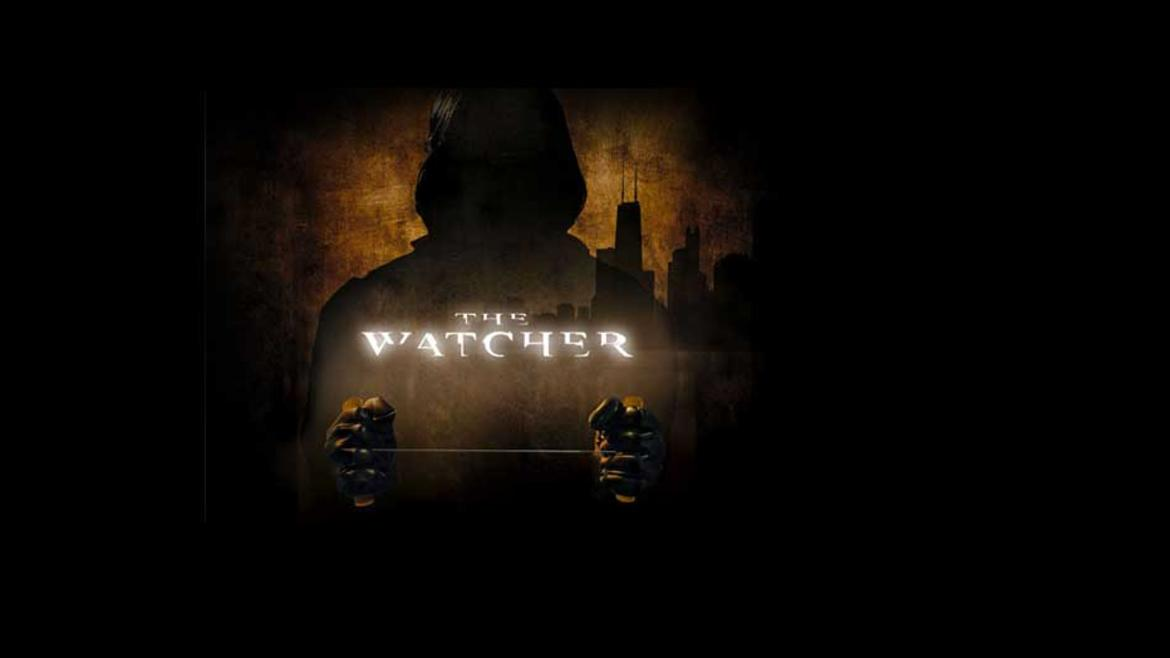 watcher_showpage_940x524