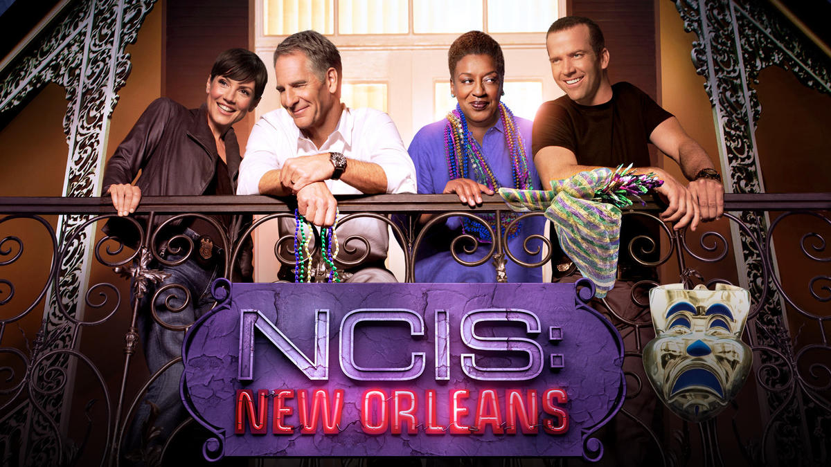 axn_ncis_new-orleans_1600x900