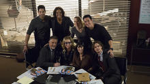 criminal_minds_4