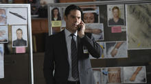 criminal_minds_hotch_2