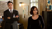criminal_minds_t10_ep1_3