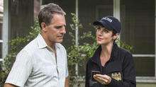 ncis_new_orleans_12