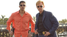 Regresa CSI: Miami