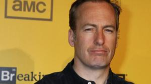 121585-actor-bob-odenkirk-star-of-amcs-drama-television-series-breaking-bad-p