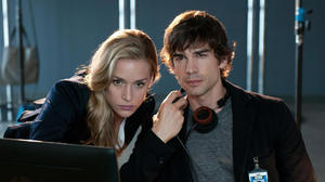 29714_piper-perabo-christopher-gorham-covert-affairs_0