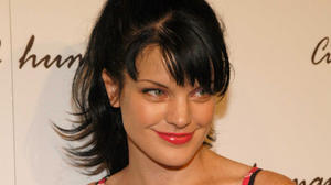 600full-pauley-perrette_1