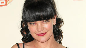 936full-pauley-perrette_1