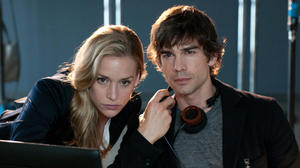 COVERTAFFAIRS_BANGANDBLAME