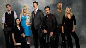CRIMINALMINDS_painless_0