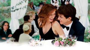 PELICULA_THEWEDDINGDATE