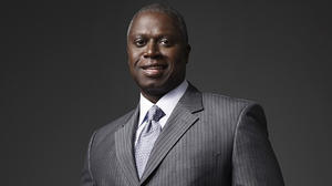 andre_braugher