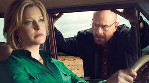 anna-gunn-breaking-bad