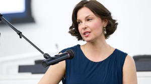 ashley_judd_senadora