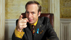 bb_saul_goodman11_0