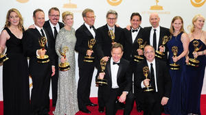 breaking-bad-emmy-win