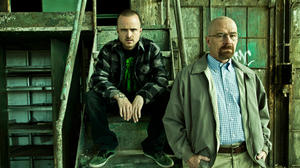 breaking-bad-en-espanol