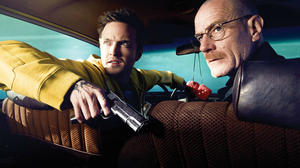 breaking-bad_3